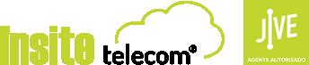 Insite Telecom